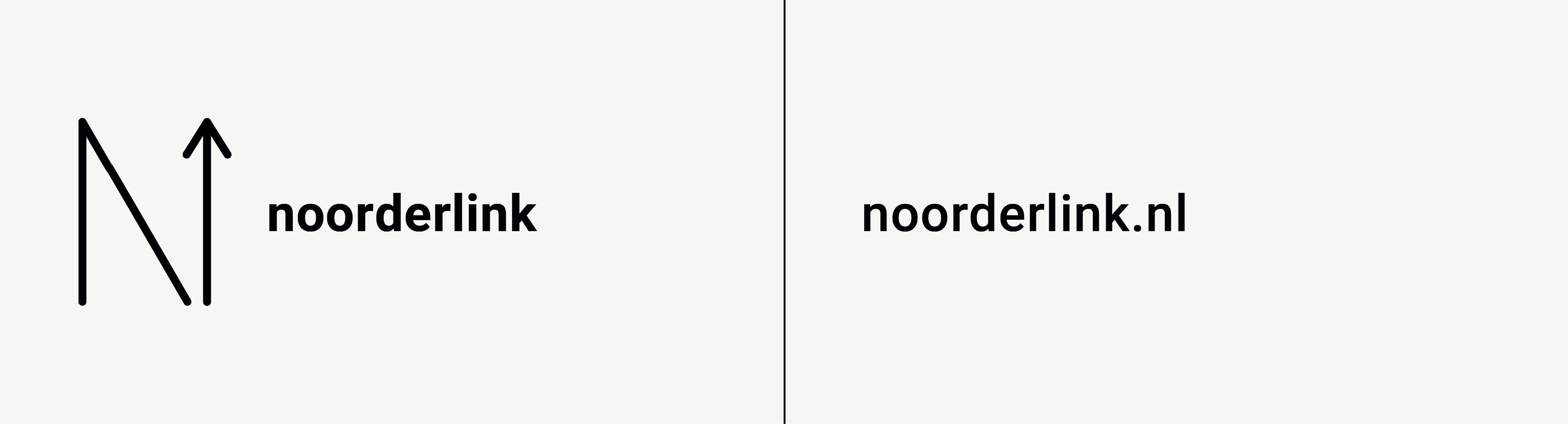 Noorderlink Academy: Leergang: werken met de onderstroom mrt/apr 2019