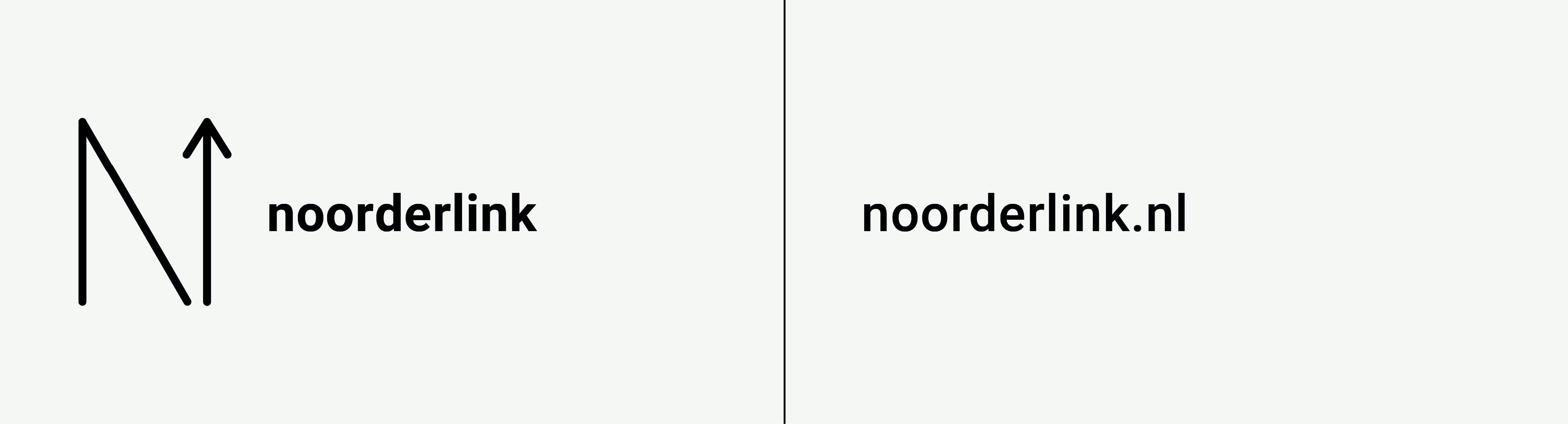 Noorderlink Academy: Workshop Brein en Mindmappen