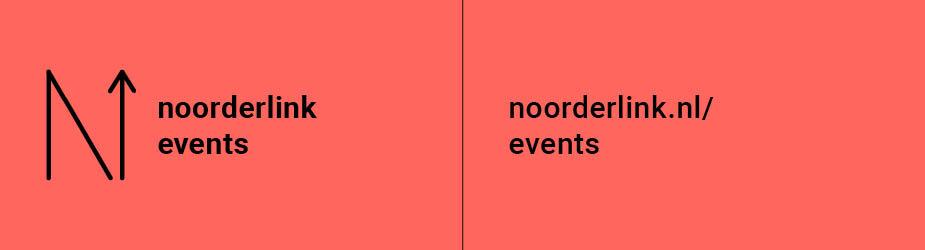 Noorderlink Events: Proeverij Customer journeys: want klantgeluk is werkgeluk