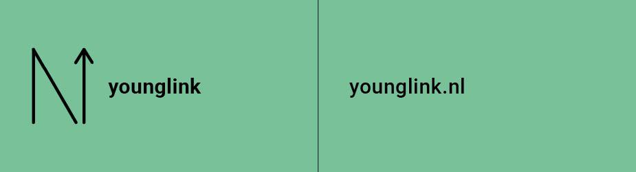 Younglink: (Werk)geluk en persoonlijk leiderschap