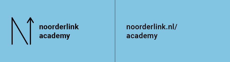 Academy bijeenkomst