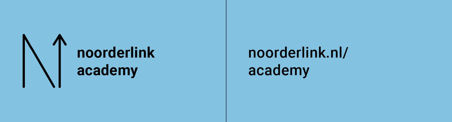 Noorderlink Academy: Leergang: werken met de onderstroom okt/nov 2018