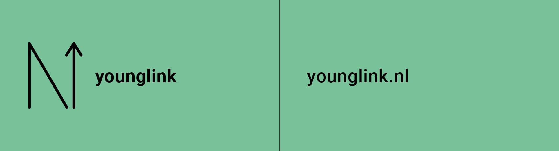 Younglink goes WalkieTalkie - juni 2021