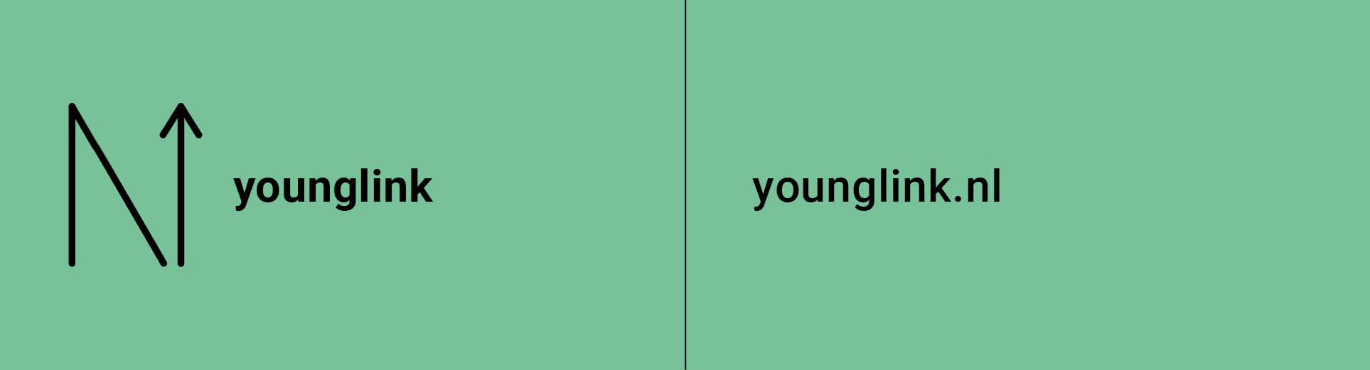 Younglink: Jongeren naar de top - Balans als basis