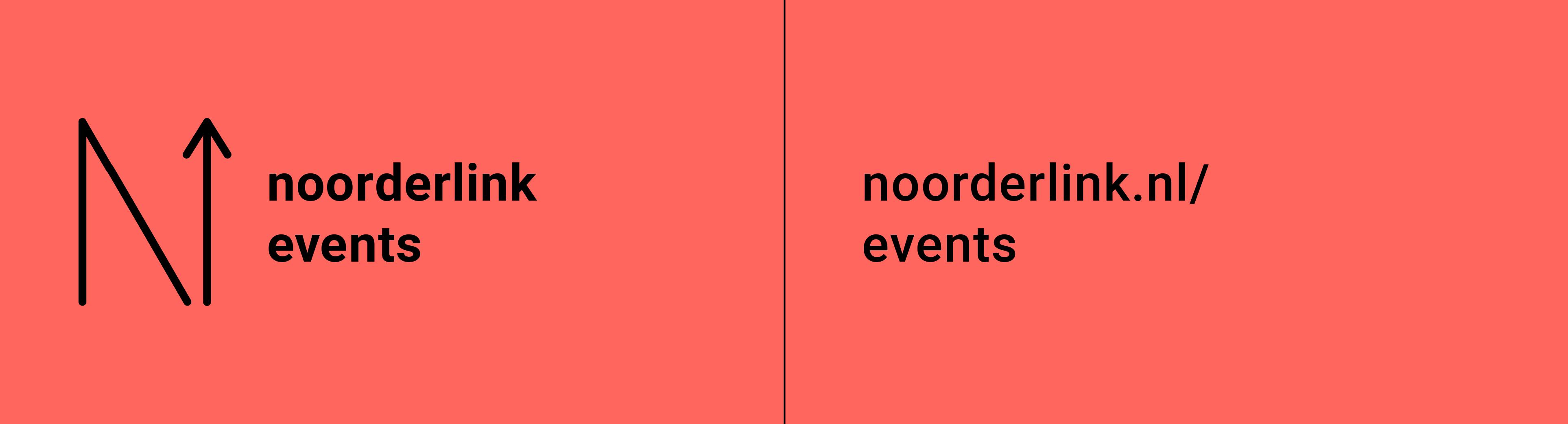 Bakkerij: Lifestyle en Duurzame Inzetbaarheid met Healthy Aging Network Noord-Nederland